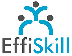 Effiskill formations professionnelles Lyon