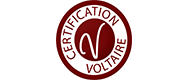formation certification voltaire 20